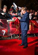 'Kenny' film premiere