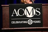 5-4-2018 ACMS-Chicago