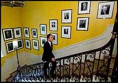 APR 28 2014 The Prime Minister David Cameron