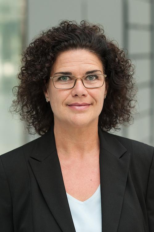 Tanja Ihle