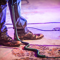 Revelator Hill - Extended Play Sessions - Dan Busler Photography