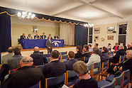 Question Time St Brelade