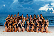 FIU Swimming Team Photo (Aug 25 2018)