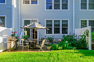 102 Gettysburg Dr, Westhampton Beach, NY