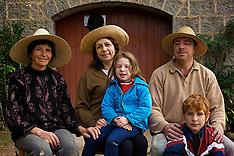 Família Mariani