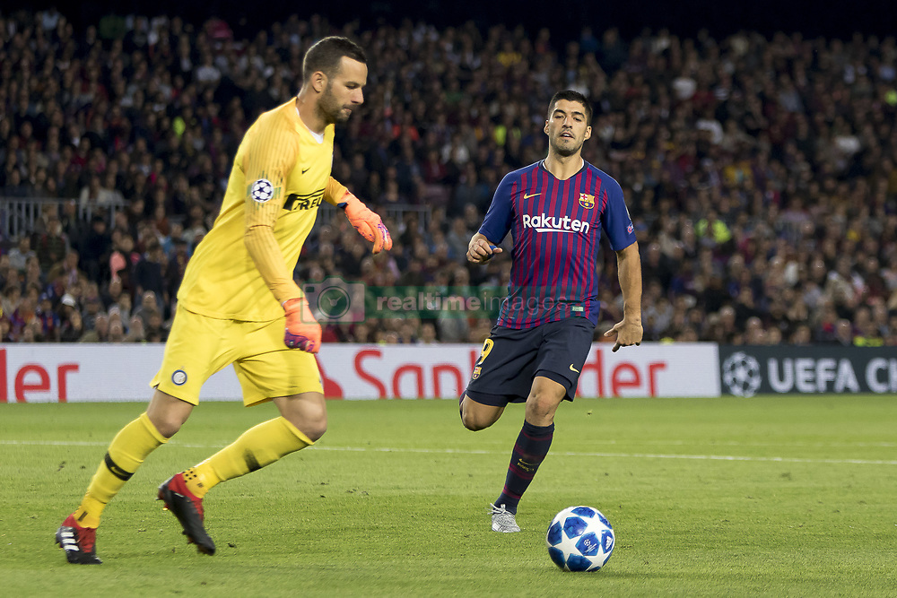 صور مباراة : برشلونة - إنتر ميلان 2-0 ( 24-10-2018 )  20181024-zaa-n230-726