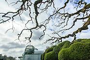 20130419 Belgian Royal Greenhouses