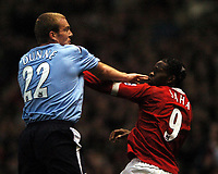 Photo: Javier Garcia/Digitalsport<br />
