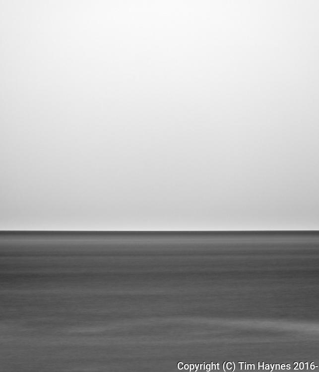 Ultra-minimalism, Kingsbarns