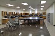 Sharpstown High School