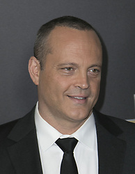 June 10, 2018 - Beverly Hills, California, United States of America - Actor Vince Vaughn was arrested on suspicion of drunk driving and resisting arrest in Manhattan Beach, California on June 10, 2018. FILE PHOTO: Mel Gibson and Vince Vaughn at the 20th Annual Hollywood Film Awards held at the Beverly Hilton Hotel on Sunday November 6, 2016 in Beverly Hills, California. JAVIER ROJAS/PI (Credit Image: © Prensa Internacional via ZUMA Wire)