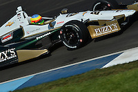 Mike Conway, Grand Prix of Indianapolis, Indianapolis Motor Speedway, Indianapolis, IN USA 5/10/2014