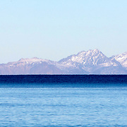 Gimsøy Island, Lofoten, Norway, Europe