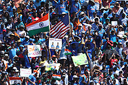 Cricket - West Indies v India 2nd T20 Florida 4th Aug 2019