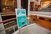 2014 ATSSA Fly-In