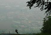 Maribor2010