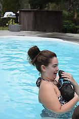 2-23-17 1:30 Otter Swim