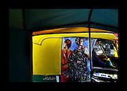 India - AutoArt