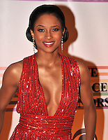 Ciara arriving at The 30th Kennedy Center Honors, in Washington, DC , December 2, 2007.  The 2007 honorees are pianist Leon Fleisher, actor Steve Martin, Ross, film director Martin Scorsese and musician Brian Wilson.