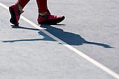 20130814 IAAF World Championships @ Moscow
