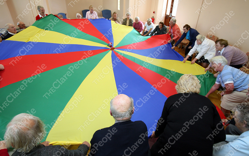 08/09/06<br />