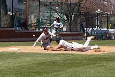 2013 Illinois Wesleyan Titans Baseball Photos