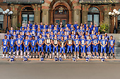 2016-2017 John Abbott College Sports