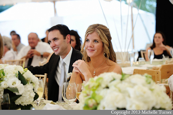 Cape Cod Wedding.  Images by Cape Cod Wedding Photographer Michelle Turner.