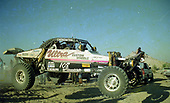95 Baja 1000 Buggies incomplete