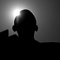 President Elect Barack Obama in Reno