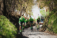 Ronde Recon Cannondale 2017