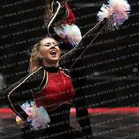 2005_Gold Star Cheer and Dance - Galaxy