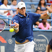 2013 CitiOpen Tennis