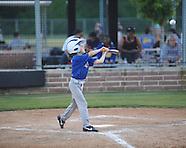 bbo-opc baseball 050713