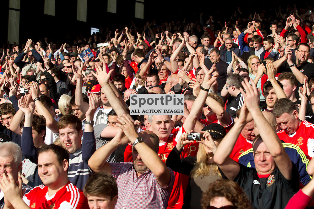 Crystal Palace v Southampton Premiership  Premiership 8/3/2014 (c) Steve Ball|/Sportpix.org.uk(c) Steve Ball| SportPix.org.uk