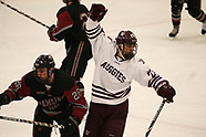 MIH: Hamline University vs. Augsburg University (10-27-18)