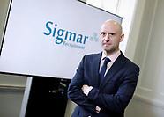 SBP Sigmar