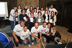 20130521 PRESENTAZIONE LIBRO TERREMOTO