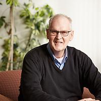 2017 Retired Accountancy Professor Joseph Kastantin