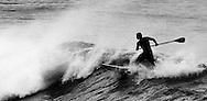 Surfing 6