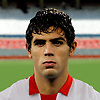 Federico Fazio  ( Sevilla FC )