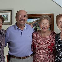 Borrero Family Reunion