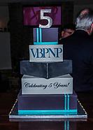 2020 01 09 VBPNP 5th Anniversary