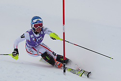 19.12.2010, Val D Isere, FRA, FIS World Cup Ski Alpin, Ladies, Super Combined, im Bild Stefanie Koehle (AUT) whilst competing in the Slalom section of the women's Super Combined race at the FIS Alpine skiing World Cup Val D'Isere France. EXPA Pictures © 2010, PhotoCredit: EXPA/ M. Gunn / SPORTIDA PHOTO AGENCY