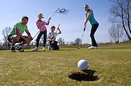 20120410 Polish Golf Union, Rajszew