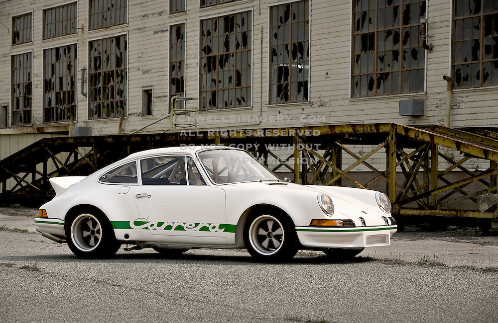 old sports cars with old backgrounds, old foreign sports cars, old ...