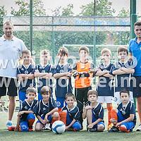 2007-Sportteam-Santos