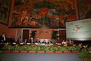 DESCRIZIONE : Roma conferenza stampa Un Canestro Nello Zaino <br /> GIOCATORE : panoramica<br /> SQUADRA : <br /> EVENTO : Un Canestro Nello Zaino <br /> GARA : <br /> DATA : 03/12/2007 <br /> CATEGORIA : <br /> SPORT : Pallacanestro <br /> AUTORE : Agenzia Ciamillo-Castoria/G.Ciamillo