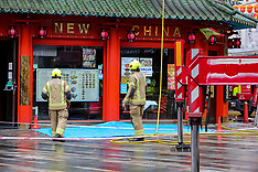 2019_09_22_Chinatown_Fire_DHA