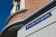 Frederiksgade  08.09.2015